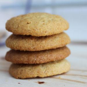 biscuits-sablés-peches-roussanne-vrac-monein