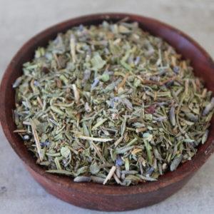 mélange grillade-herbe de provence-lavande-épices-vrac-monein-morlaas