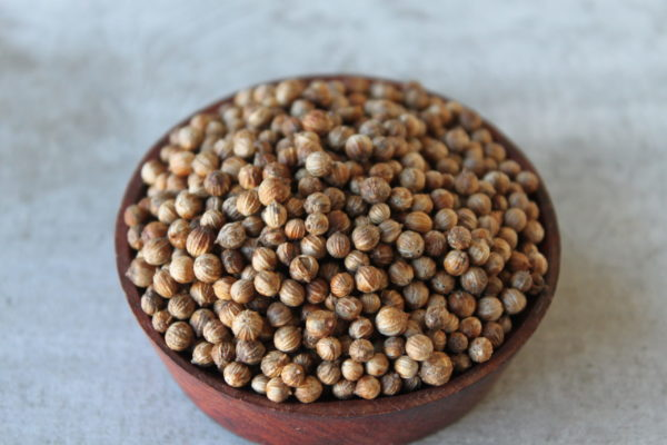 coriandre-épices-pau-monein-morlaas