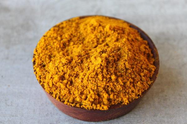 Curry Indien-épices-bio-pau-monein-morlaas