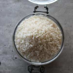 riz blanc-camargue-vrac-bio-vracngo-marchés du béarn