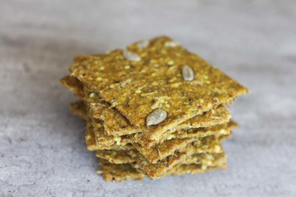 Vracngo-crackers-curcuma-apéritif