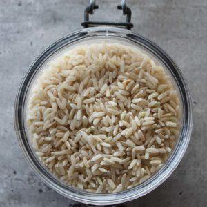 Vracngo-locavor-riz-semi-complet-de-camargue